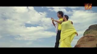 """ EK KUTUB TEEN MINAR "" marathi film Theatrical Promo."