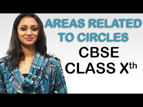 Xxx Mp4 Areas Related To Circles Ex 12 1 Q 1 Class 10th Maths 3gp Sex