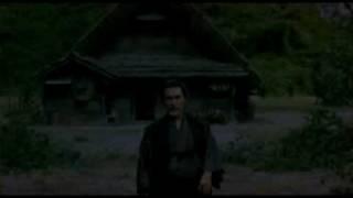 Azumi - The Killing Friends