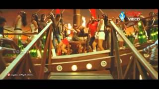 Babu Rambabu + Ayyo Pappam dj mix by ramesh
