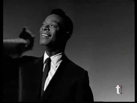 Download Nat King Cole sings