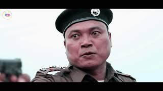 JORA || New Kokborok Feature Film || Official Trailer
