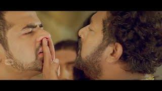 Killadi Dass   Tamil Full Movie   Raviteja   Ileana   Action Thriller HD Full Movie