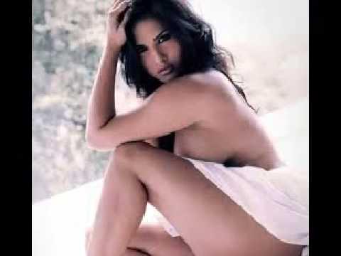Xxx Mp4 Sexy Mallu Aunty Tempted 3gp Sex