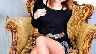 Rino Mizusawa is Japanese Actress, Av Idol