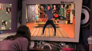 iCarly Season 4 iGet Pranky.