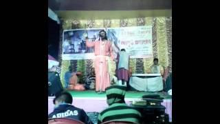 Shankar das baul new baul song 2017