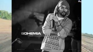 Raftaar Vs Bohemia Vs Parry G | Who's THE FASTEST INDIAN RAPPER | Indian Hip Hop | 2016