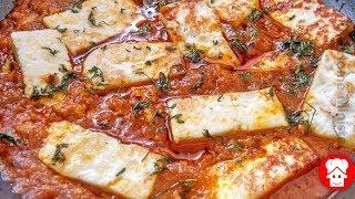 PANEER MASALA DHABA STYEL | हलवाई जैसी पनीर की सब्जी कैसे बनायें | शादीवाली पनीर की सब्जी | in hindi