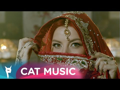 Xxx Mp4 DJ Valdi Feat Elena Hot Bhangra Official Video 3gp Sex