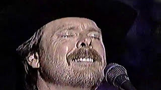 DAN SEALS (REMEMBERING DAN SEALS-REST IN PEACE)