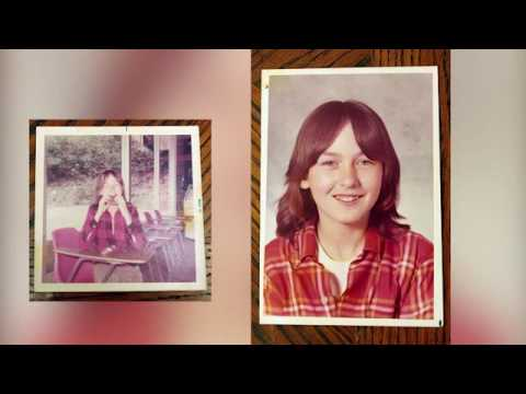Arkansas child rape victim comes forward after 40 years to call Hillary Clinton a 'liar'