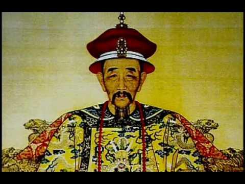 Xxx Mp4 The Chinese Mafia Organized Crime History Documentary 3gp Sex