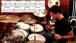 Gerson Lima Filho - Pegue esse Groove!!! (Don´t Stop Believin´) - 29