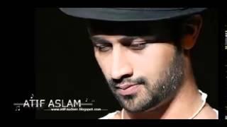 Jannat 3 Atif Aslam Sad Song 2014