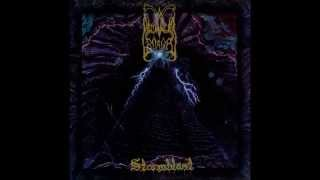 Dimmu Borgir StormBlast Full Album