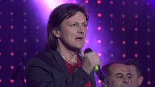 SALDĀS SEJAS un Ivo Fomins - Muzikants (LIVE)