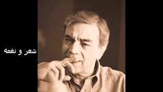 Noon Meem Rashid-Aj darwazay khulay rehnay do شعر و نغمه Jafri Archives