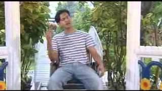 Asif Akbor Khacha Vengge Phakhi Kosto valolage