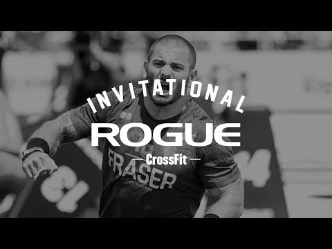 Xxx Mp4 2019 Rogue Invitational Full Live Stream Day 1 Part 1 3gp Sex
