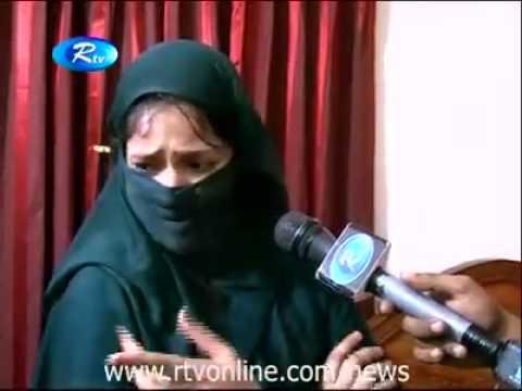 Xxx Mp4 Bangladeshi University Girls Scandal History 3gp Sex
