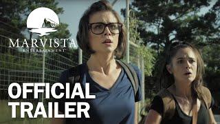 Terror Birds - Official Trailer - MarVista Entertainment