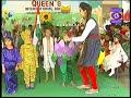 Download Video Download Queens International School