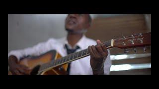 Niza Simukonda - Tata Wandi