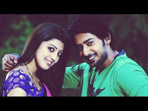Prajwal Devaraj New Kannada Movies Full   Kannada Romantic Movies Full   Latest Kannada Movies 2016