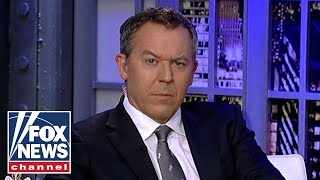 Gutfeld: The side that's having the most fun tends to win
