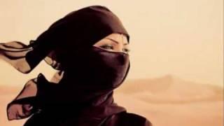 Desert Rose sting (with lyrics)