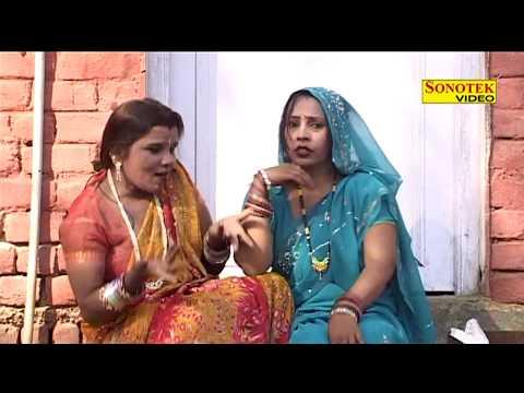 Xxx Mp4 Bhojpuri Hot Song Sakhi Dal Ke Machinea Gol Narangi Le Le Bari Anjor Baba Hot 3gp Sex