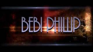 Bebi Phillip Peace and Love ( CLIP OFFICIEL)