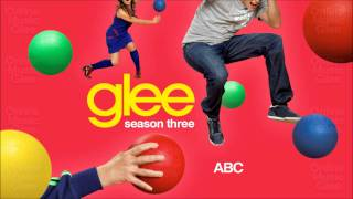 ABC - Glee [HD Full Studio] [Complete]