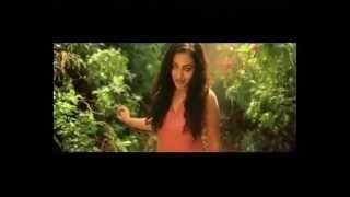 Pathirayo Pakalai Bachelor party Malayalam film song
