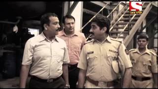Crime Patrol - Bengali - Episode 44