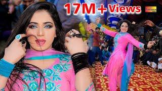 Mehak Malik Live Mushaira New Latest Video Rec By Shaheen Studio