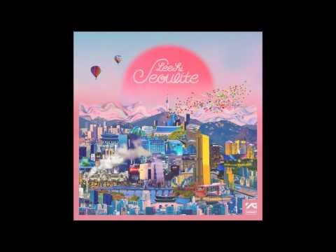 이하이 (LEE HI) - 한숨 (BREATHE) (3D audio ver.)