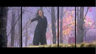 Raja Rani Full HD Video - Son of Sardaar YO-YO Honey Singh Ajay Devgan[www.gaapp.co.uk]