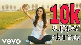 Dance on Kheech Meri Photo Video Song 2017 By forhad raj BDMusic420