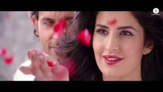 UFF Full Video   BANG BANG!   Hrithik Roshan & Katrina Kaif   HD