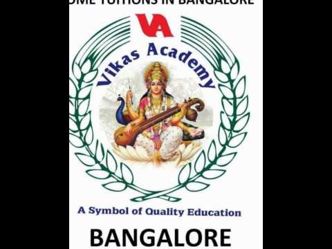 9241570412 electrical engineer admission in ++ bms college of engineering ++ bangalore 2014 hurry up