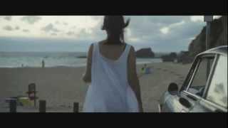 MÁRCIA - A INSATISFAÇÃO (vídeo oficial)