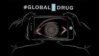 #GLOBALDRUG - short film by JumpCuts [ ISIDRO MEDIA ]
