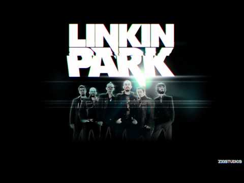 Linkin Park In The End HQ