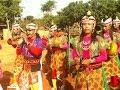 Download Lagu Wisata Jawa Timur, Musik Madura, Musik Saronen, Sumenep