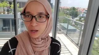 Vlog : On déménage !!!
