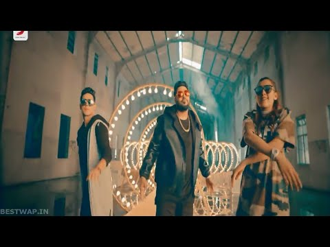 Xxx Mp4 Buzz Aastha Gill Pop Video Song Mp3 Song Feat Badshah 3gp Sex