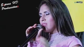 Mix - AGRUPACIÓN LÉRIDA 2017 (Primicias) VIDEO OFICIAL HD ULTRA RECORDS