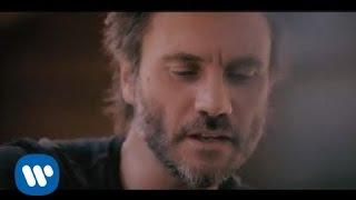 Nek - Io ricomincerei (Official Video)